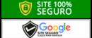 site-seguro-selo